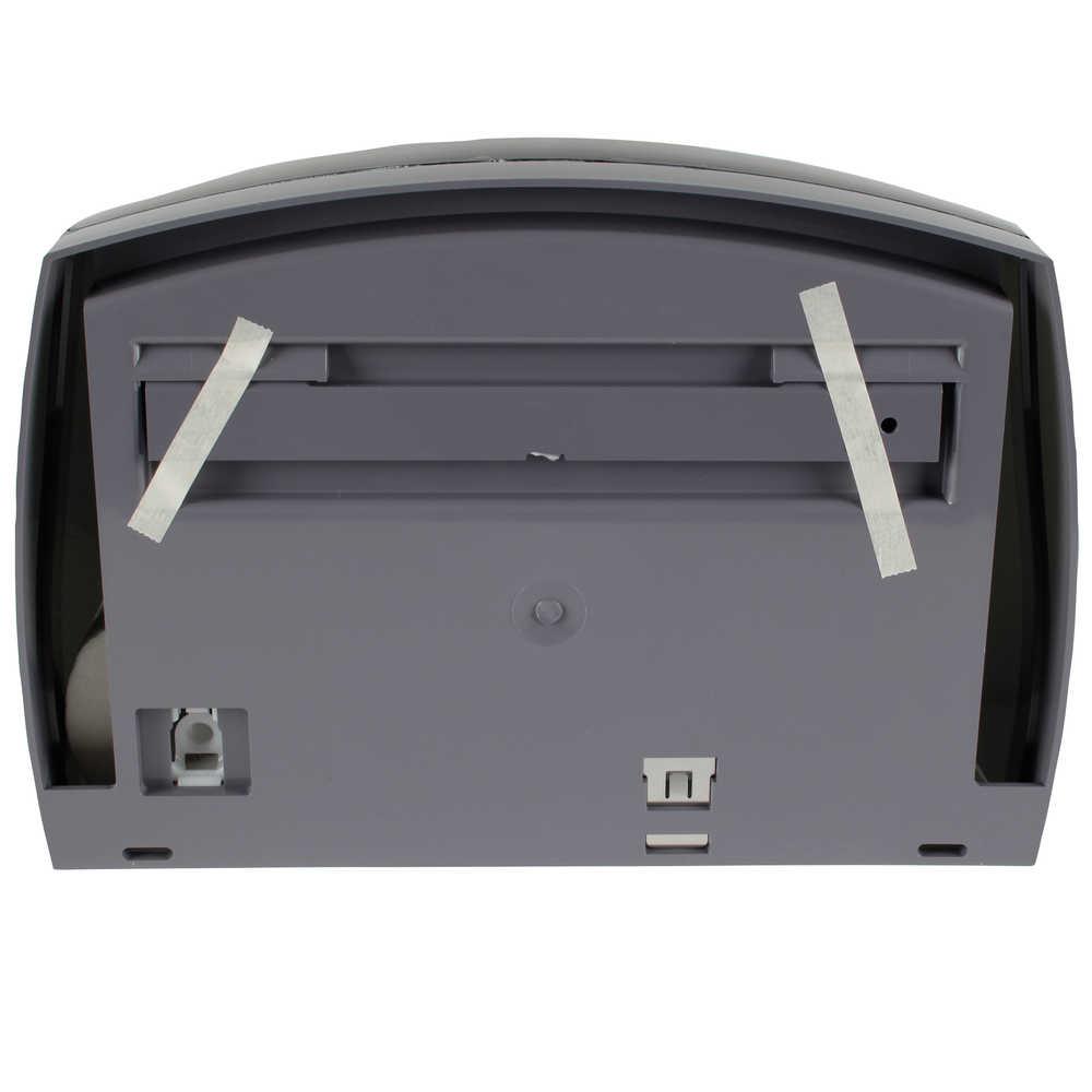 Scott® Essential™ Coreless Jumbo Roll Tissue Dispenser