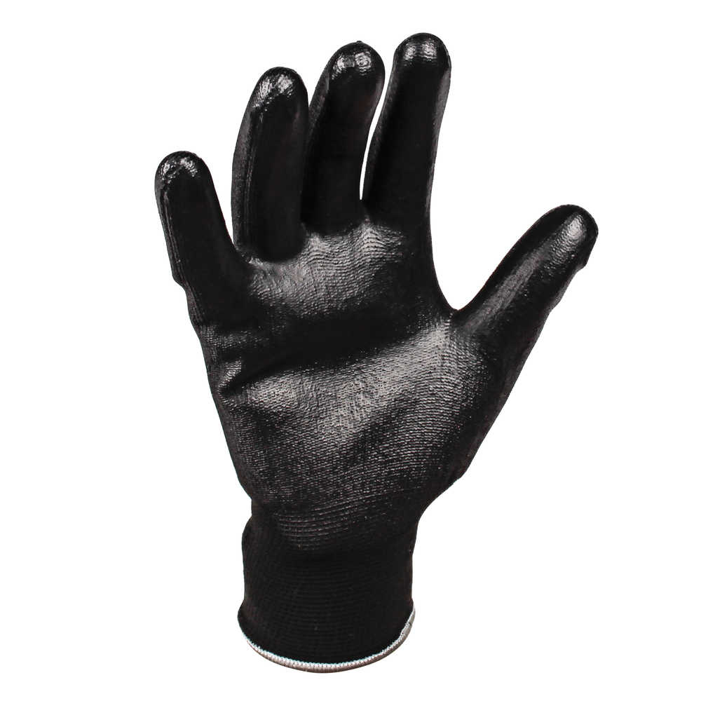 KleenGuard™ G40 Polyurethane Coated Gloves