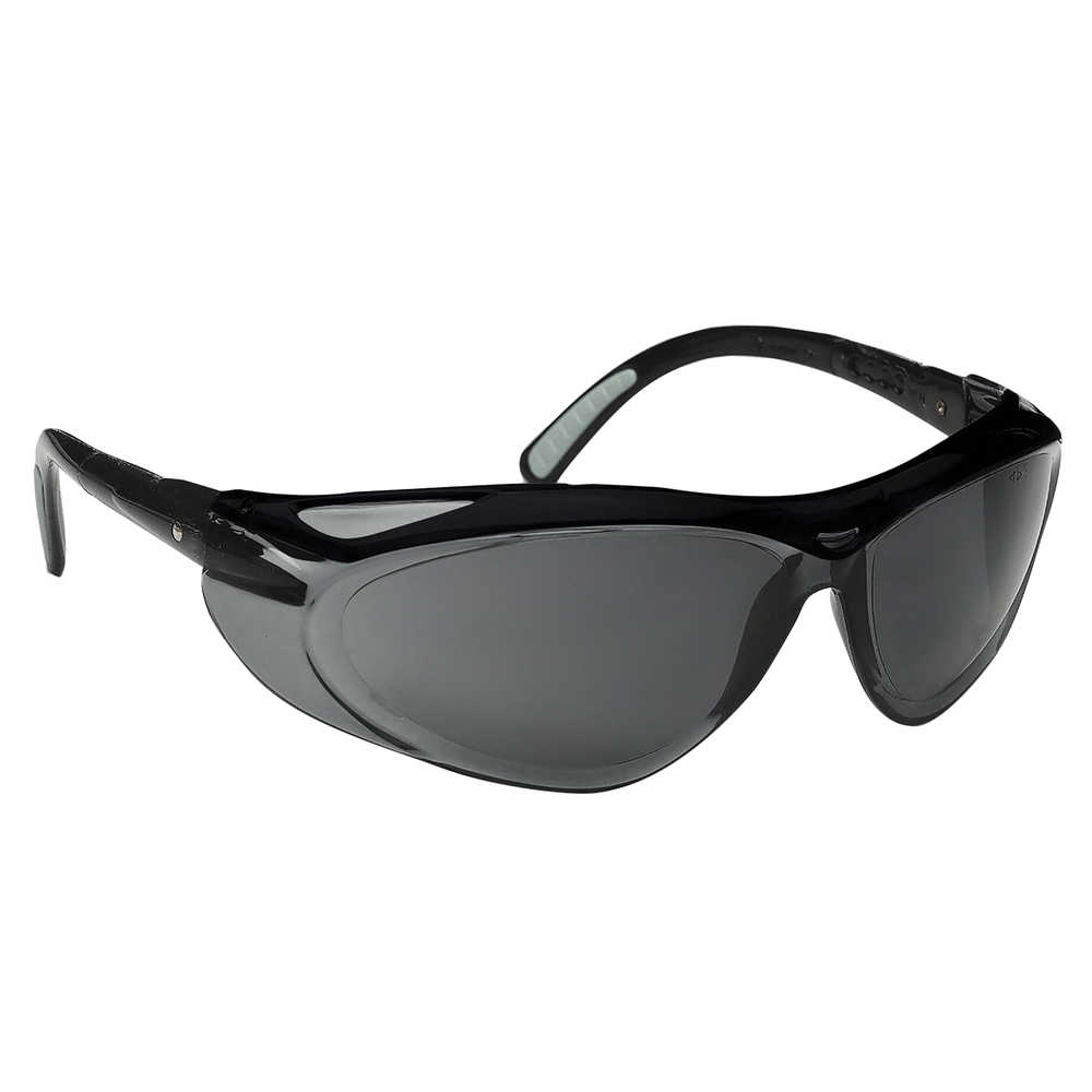 Jackson Safety* Envision* Safety Glasses