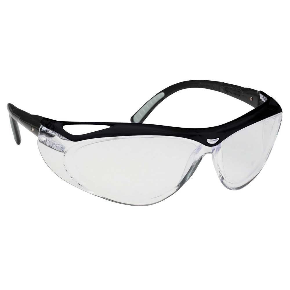 Jackson Safety® Envision* Safety Glasses