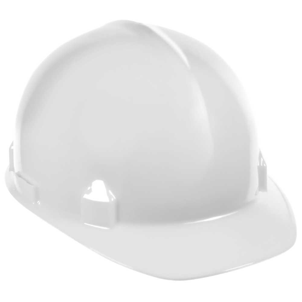 9943fabbae9 Jackson Safety  SC-6 Hard Hat