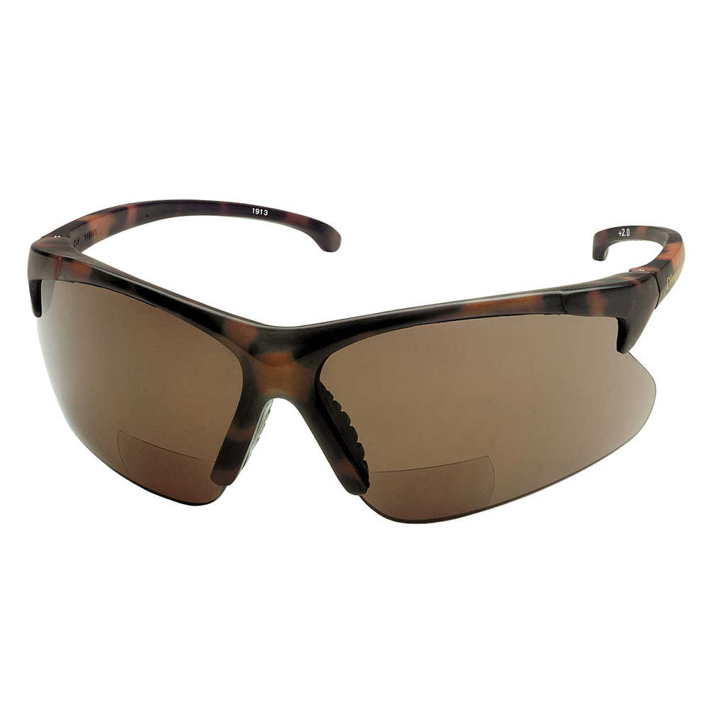 644bbd4977ed Jackson Safety® 30-06  Readers Safety Glasses