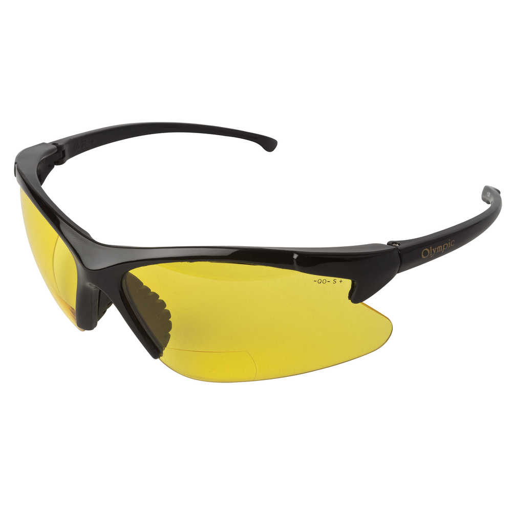 42bb8324899 Jackson Safety® 30-06  Readers Safety Glasses