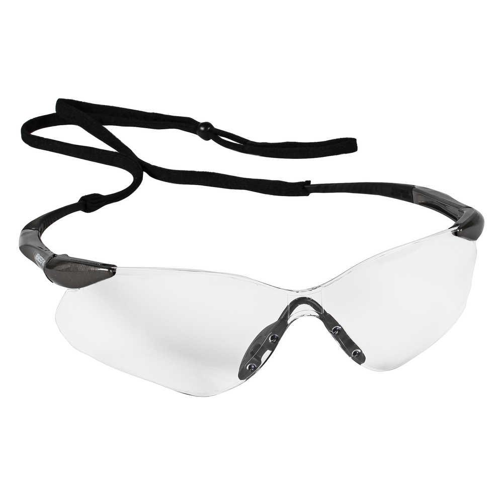 cottonelle coloring pages | KleenGuard™ Nemesis* VL Safety Glasses
