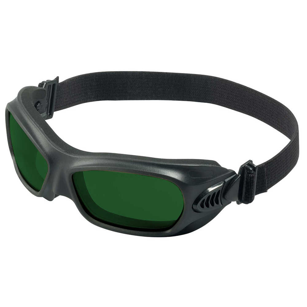 jackson safety wildcat safety goggles