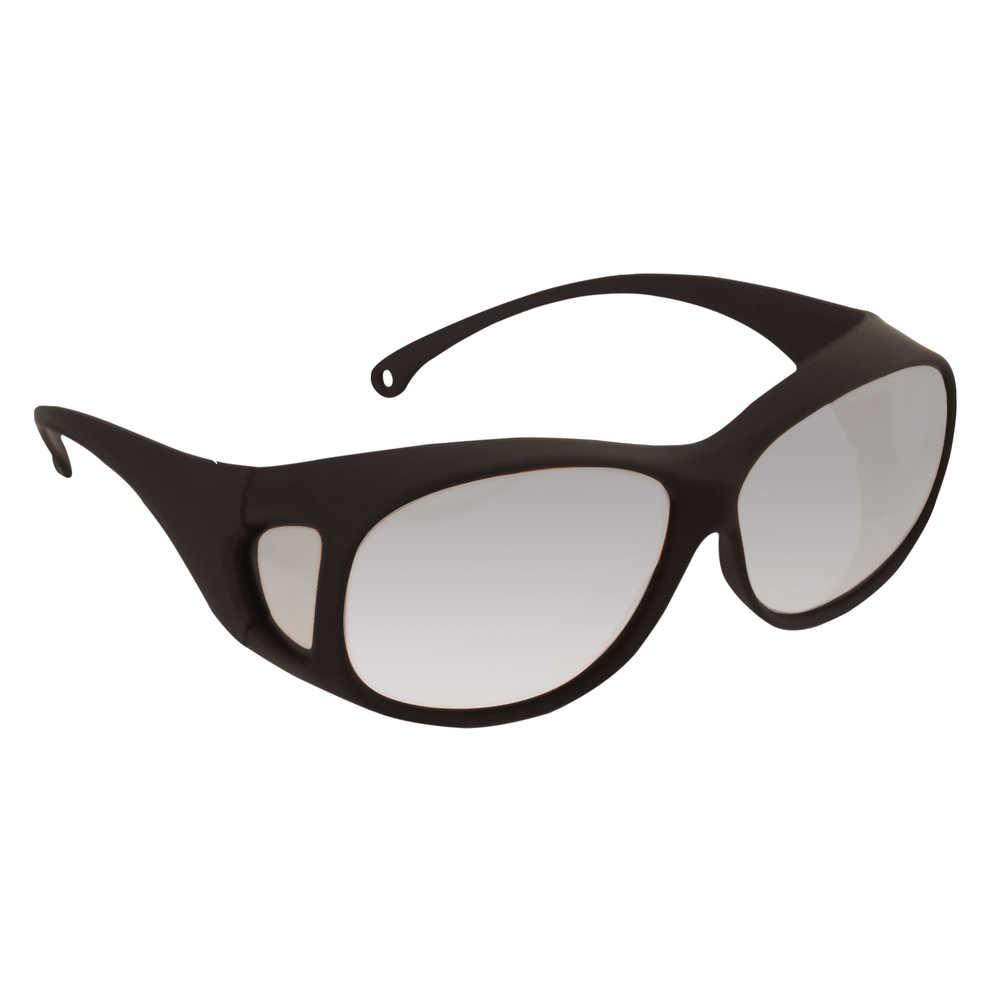 1bfa687d95 Jackson Safety OTG  Safety Glasses