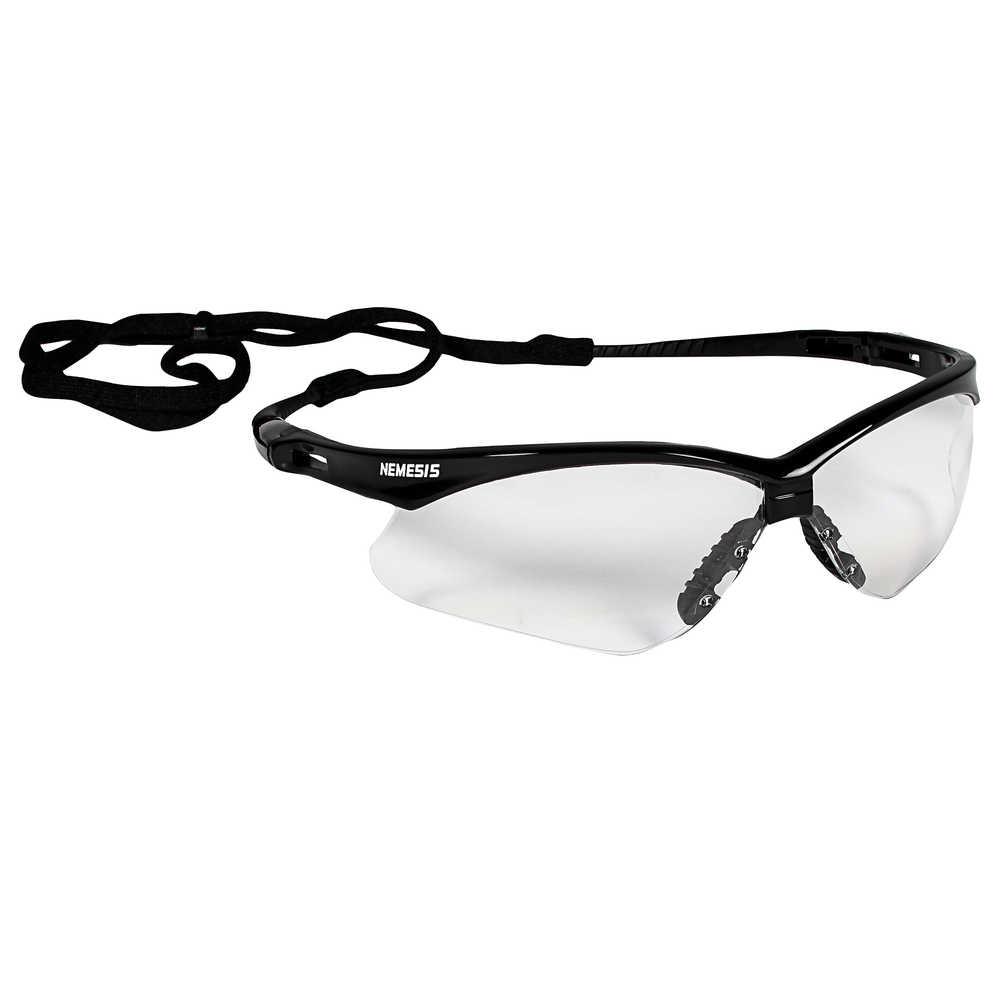 cottonelle coloring pages | KleenGuard™ Nemesis* Safety Glasses