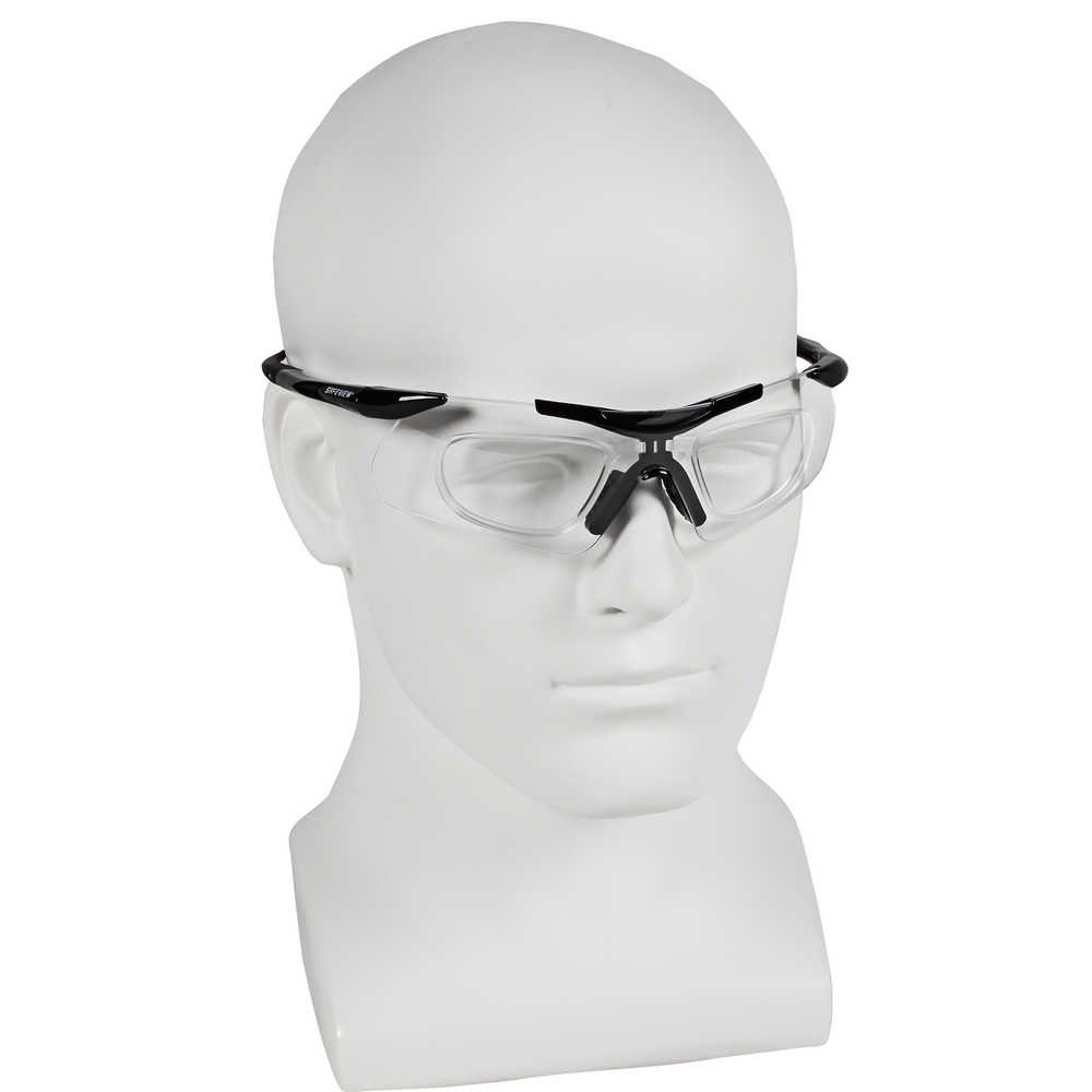 849a1be065 Jackson Safety® Nemesis  with Rx Inserts Safety Glasses