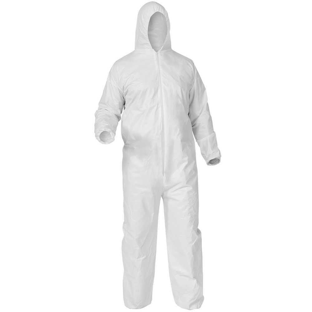 cottonelle coloring pages | KleenGuard™ A35 Liquid & Particle Protection Apparel