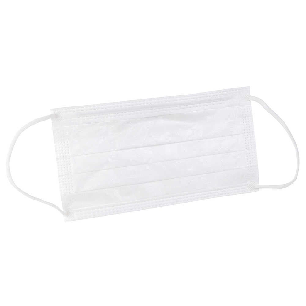 m3 surgical mask