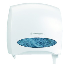 K-C PROFESSIONAL* JRT Jr. Bathroom Tissue Dispenser