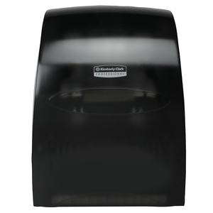 Kimberly-Clark Professional* Electronic Touchless Roll Towel Dispenser