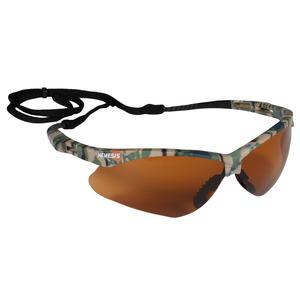 Safety Glasses Walmart | CINEMAS 93