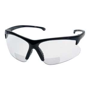 JACKSON SAFETY* V60 30-06* RX Safety Eyewear