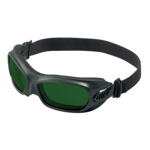 JACKSON SAFETY* V80 WILDCAT* Goggle Protection