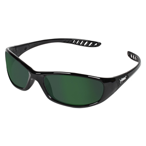 JACKSON SAFETY* V40 HELLRAISER* Safety Eyewear