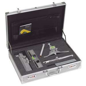 20664 - JACKSON SAFETY Contour Worker Kit