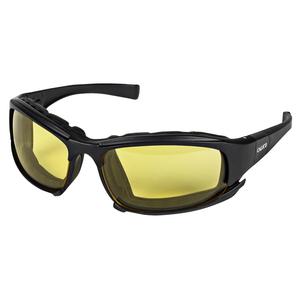 Jackson Safety Calico Safety Eyewear - $3.99 at Amazon.com online deal