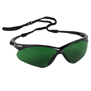 JACKSON SAFETY* V30 NEMESIS* Safety Eyewear