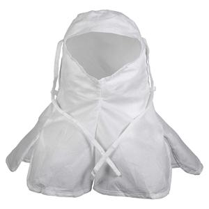 25797 - KIMTECH PURE A5 Sterile Cleanroom Hood with Ties