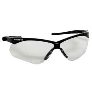 JACKSON SAFETY* V60 NEMESIS* RX Safety Eyewear