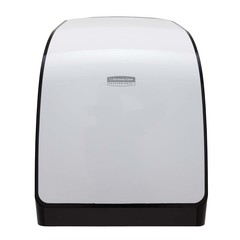 29741 - K-C PROFESSIONAL MOD NG Electronic Hard Roll Towel Dispenser