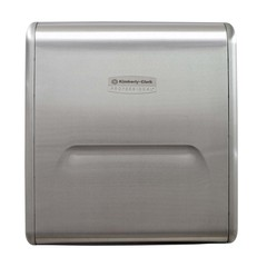 29745 - K-C PROFESSIONAL MOD NG Electronic Hard Roll Towel Dispenser