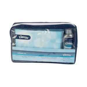 34022 - KLEENEX® Refresh Kit
