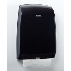 K-C PROFESSIONAL* MOD* SLIMFOLD* Folded Towel Dispenser