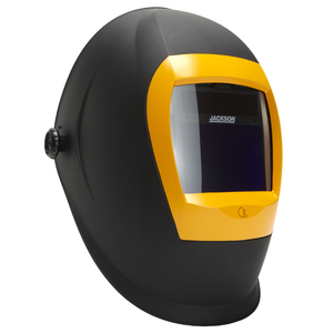 JACKSON SAFETY* WH70 BH3* Helmet with BALDER* Technology