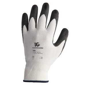 JACKSON SAFETY* G60 ANSI Level 2 Cut Resistant Gloves