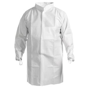47652 - KIMTECH PURE A7 Cleanroom Lab Coat