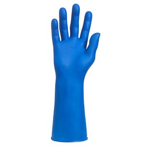 JACKSON SAFETY* G29 Solvent Glove: size 6(XS)