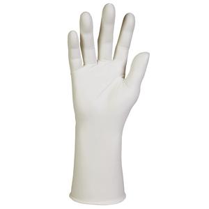62993 - KIMTECH PURE G3 NXT Nitrile Gloves L