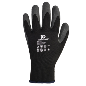 JACKSON SAFETY* G40 Latex Coated Gloves: size 10(XL)