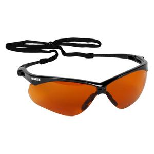 37409af55b55 20384 - JACKSON SAFETY* 20384 V30 Nemesis* CSA Safety Glasses, Copper