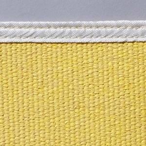 wilson 6 pi x 8 pi 24 oz toile de protection en fibre de verre rev tement acrylique kimberly. Black Bedroom Furniture Sets. Home Design Ideas