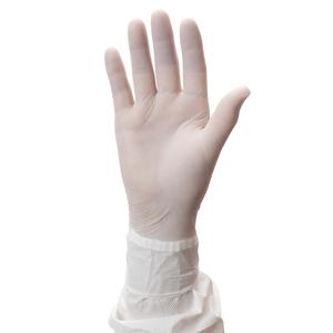 38702 - KIMTECH PURE G3 EvT Nitrile Gloves, 12