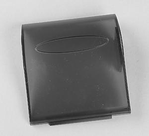 cottonelle coloring pages | Scott® Essential™ Coreless SRB Tissue Dispenser